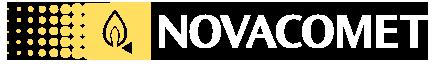 novacomet-logo