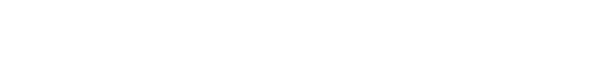 nova-old-logo